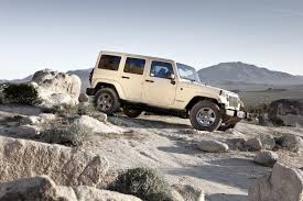jeep wrangler full hd wallpaper and background 1920x1280 id 124275
