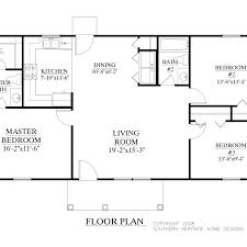 single story house plans single story open floor plans one story open floor plans baby nursery sq ft house plans one story