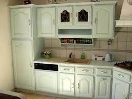 meuble cuisine sans poign馥 meuble cuisine sans poign馥 100 images poign馥 inox cuisine