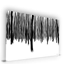 Design Black And White Best 25 Black And White Painting Ideas On Pinterest Black And