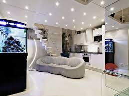Loft Modern New Luxurious Ultra Modern Loft In Homeaway Bonne Nouvelle
