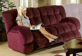 Sure Fit Dual Reclining Sofa Slipcover by 100 Sure Fit Dual Reclining Sofa Slipcover Furniture Sure