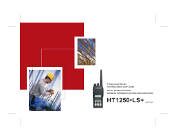 download free pdf for motorola m470 cell phone manual