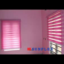 Light Pink Blinds Sunflex Window Blinds Nigeria Home Facebook