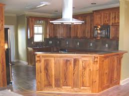 Heritage Kitchen Cabinets Pecky Cypress Kitchen Cabinets In Rustic Style I Love The Honey