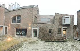 la grange chambres bed and breakfast lagrange chambres d hôtes liège belgium