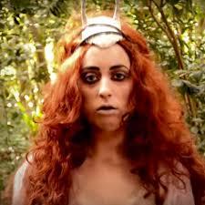 lady gaga halloween costumes roanoke halloween costume popsugar beauty uk