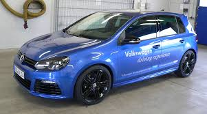 volkswagen golf mk6 vw mk6 golf r new cars 2017 u0026 2018