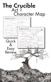 young goodman brown study guide answers 84 best lit for kids images on pinterest english teachers