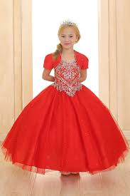 princess ball gown dresses
