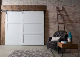 Sliding Barn Door Kits Doors Bypass Sliding Barn Door Hardware Sliding Door Track Kit