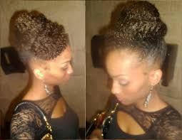 natural hairstyles with marley hair worldbizdata com
