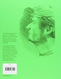 ed sheeran biography pdf ed sheeran a visual journey amazon co uk ed sheeran limited fso