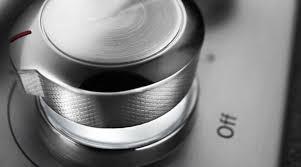 Kitchenaid Gas Cooktop Accessories Powerful U0026 Versatile Kitchen Cooktops Kitchenaid