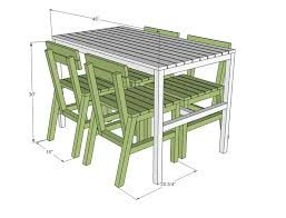 Free Building Plans For Garden Furniture by 1502 Best Construction Images On Pinterest Woodwork Projects