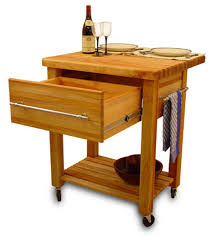 kitchen carts on wheels image of crosley natural wood top kitchen elegant kitchen cart with drop leaves leaf carts wheels breakfast table to kitchen cart with drop leaf also special kitchen faucet parts with kitchen carts