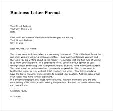 business letter format spacing guidelines sle professional business letter 6 documents in pdf word