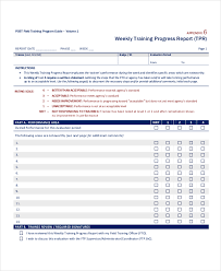 pupil report template progress report template 47 free sle exle format