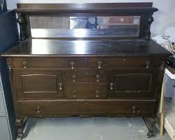 100 vintage buffet table 135 best table settings and
