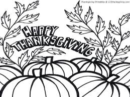 thanksgiving coloring pages for childrens church printables disney