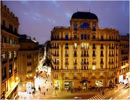 barcelona barcelona best hotels
