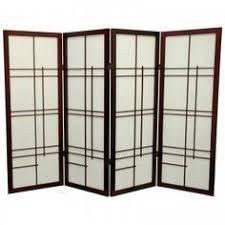 Room Divider Walls by Barn Wood Room Divider Treasure Curio Display Cabinet Asian