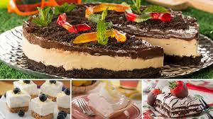 18 fun memorial day desserts mr food u0027s blog