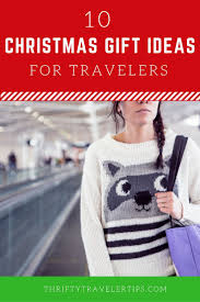 17 best images about travel gadgets and gear on pinterest travel