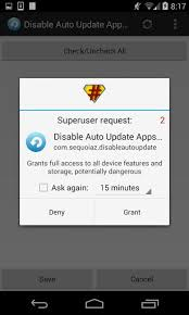 android disable auto update disable auto update apps disable auto update apps 1 0 2