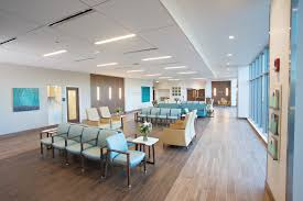lake city emergency room room design ideas cool with lake city