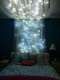 bedroom string lights bedroom bedrooms and lights