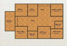 autodesk floor plan homestyler floor plan esprit home plan