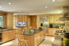 birch wood kitchen cabinets kitchen cabinets archives kitchens