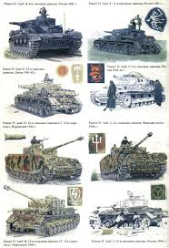 jeep tank military 490 best tank images on pinterest armored vehicles military
