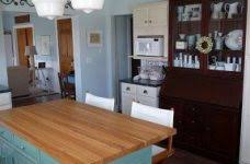 kitchen islands with butcher block tops butcher block kitchen islands kitchen design