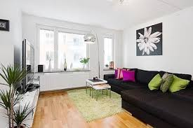 Apartment Decorating Ideas Apartment Decorating Ideas Android Apps On Play