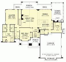 ranch floor plans with basement walkout ahscgs com