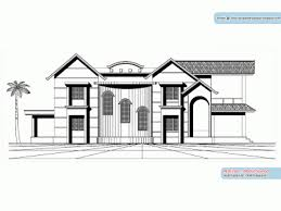 home design engineer home design engineer a beautiful house design abdul samad