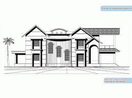 home design engineer home design engineer a beautiful house design abdul samad kasaragod