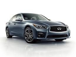 nissan infiniti 2015 vincentric best value in america awards