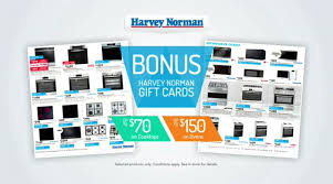 Harvey Norman Ovens And Cooktops Adgile Media Real Time Media Analytics