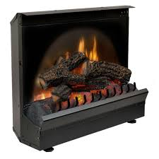Realistic Electric Fireplace Fireplace Realistic Electric Fireplace Dimplex Electric