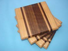 diy wooden drink coasters homemade coasters coaster set and