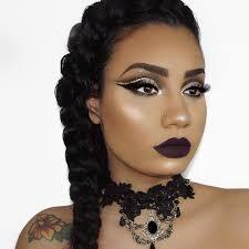 makeup artist in new jersey new jersey makeup artist beatbytwiggy instagram photos and