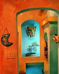 135 best paint colors images on pinterest haciendas mexican