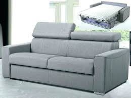 canap convertible 3 places tissu canape tissu convertible marque 3 places convertible express en