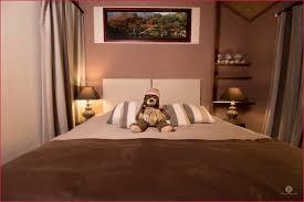 chambre d hote de charme chantilly chambre d hote romantique 376337 élégant chambre d hote chantilly