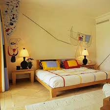 Bedroom Design Ideas For Young Couples Grandeur Bedroom Decor For Your Home Sophisticated Interior House