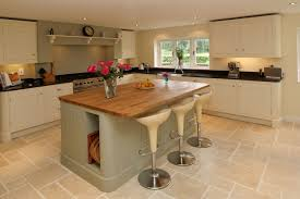 Traditional Kitchens Images - sample our traditional kitchen styles optiplan kitchens