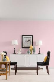 Top Home Design Trends For 2016 1293 Best Pink Interiors Decor All Shades Images On Pinterest
